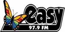 Easy FM Aruba