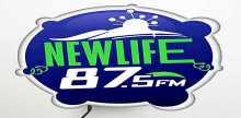 New Life FM