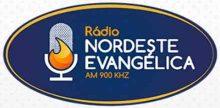 Radio Nordeste Evangelica