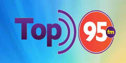 Top 95 FM