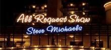 Allrequest Steve Michaels