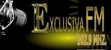 Exclusiva FM