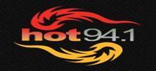 Gorąco 94.1 FM