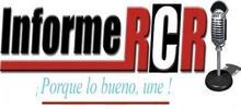 Informe RCR