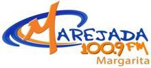 Marejada 100.9