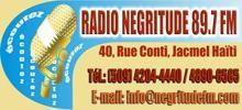 Negritude FM