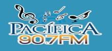 Pacifica 90.7 FM