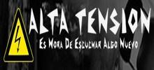 Radio Alta Tension