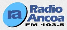 Radio Ancoa