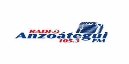 Radio Anzoategui