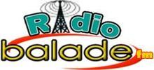 Radio Balade Port De Paix