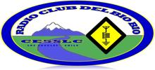 Radio Club del Bio Bio CE5SLC