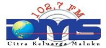 Radio DMS