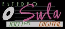 Radio Estereo Sula