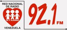 Radio Fe Y Alegria 92.1 FM