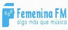 Radio Femenina
