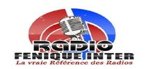 Radio Fenique Inter