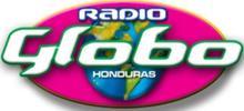 راديو جلوبو هندوراس