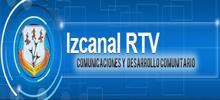 Radio Izcanal