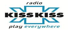 Radio KissKiss
