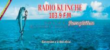 Radio Kuinche