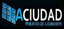 Radio La Ciudad Puerto