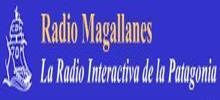 Radio Magallanes