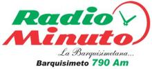 Radio Minuto 790 UN M