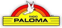 Radio Paloma97.5 FM