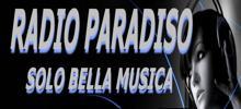 Radio Paradiso Italia