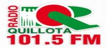 Radio Quillota