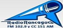 Radio Rancagua FM