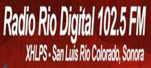 Radio Rio Digital