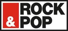 Radio Rock and Pop