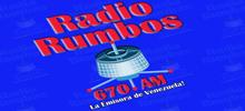 Radio Rumbos