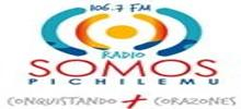 Radio Somos Pichilemu