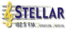 Radio Stellar