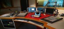 Radio Tele Centrale Haiti