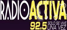 RadioActiva