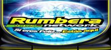 Rumbera Network 94.5