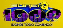 Super Q FM