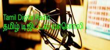 TAMIL DIGITAL RADIO