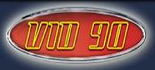 VID 90.3