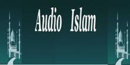 Audio Islam