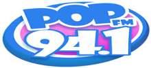 POP FM 94.1