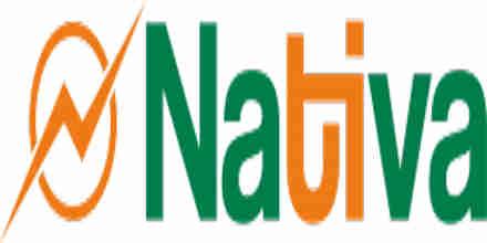 Radio Nativa FM