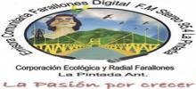 Farallones Digital FM Stereo