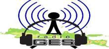 GES RADIO
