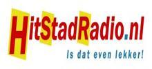 Hitstad Radio