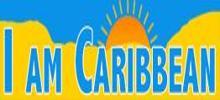 I am Caribbean Radio